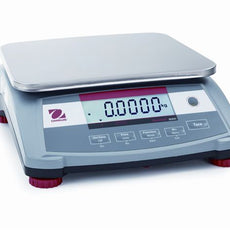 Ohaus R31P3 Compact Bench Scale