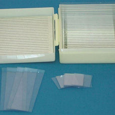 Microscope Slide-Making Set - MSSG12