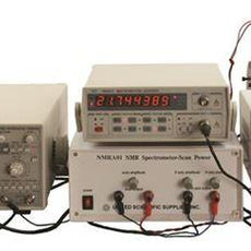 Nuclear Magnetic Resonance Apparatus - NMRA01