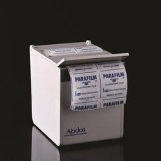 Parafilm M® Dispenser, Acrylic - P70401