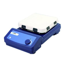 SCI7-S 7x7 Analog Magnetic Stirrer - 813211009999