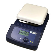 SCI380H-Pro 5.5 x 5.5 in. LCD Digital Hotplate, 380C Max. - 50311511149999