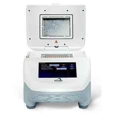 SCI1000-G Gradient Thermal Cycler - 542000019999