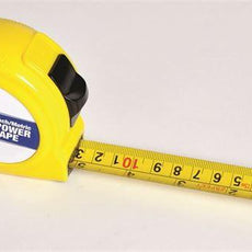 Tape Measure, 7.5 Meter - TPM025