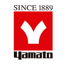 Yamato Scientific America, Inc.