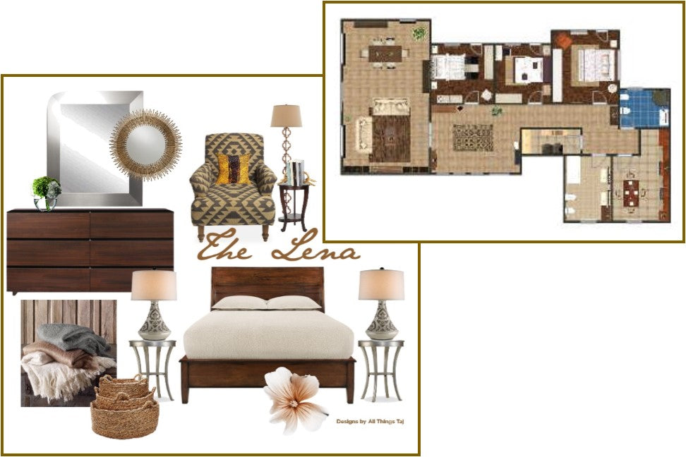 Astonishing Virtual Design Services All Things Taj Largest Home Design Picture Inspirations Pitcheantrous