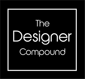 The Designer Compound Business Bootcamp