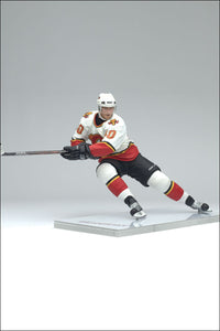 Alex Tanguay McFarlane Figurine (Series 13)