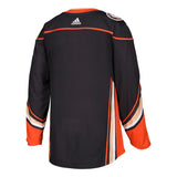 Anaheim Ducks adidas Authentic Jersey (Home)