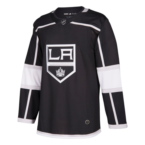 Los Angeles Kings adidas Authentic Jersey (Home)