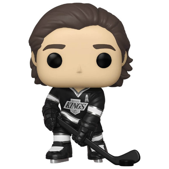 Luc Robtaille Los Angeles Kings Funko Pop! Hockey Figure