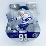 Steven Stamkos 6-Inch Figurine - Premium Sports Artifacts