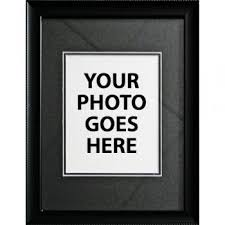 Generic 8X10 Photo Frame