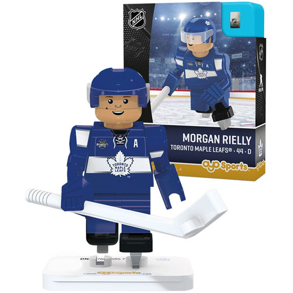 OYO Mini-Figure - Morgan Rielly