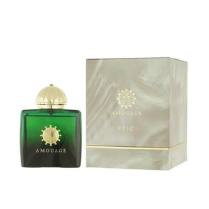 Amouage Epic Ladies EDP 100ml
