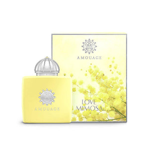 Amouage Love Mimosa EDP 100ml