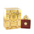 Amouage Journey Woman EDP 100ml