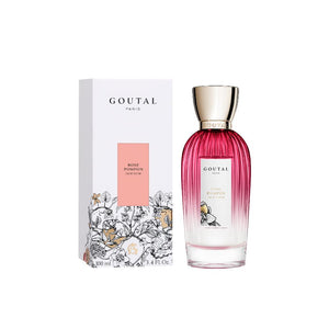 Goutal Paris Rose Pompon EDP Spray 100ml