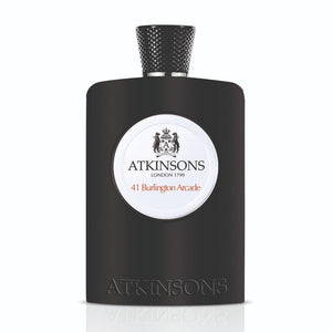 41 Burlington Arcade EDP 100ml
