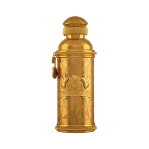 Alexandre J. Golden Oud EDP 100ml