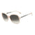 Cartier Woman Sunglasses