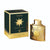 Dali Fabulous Tian Shan EDP 100ml