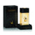 Dali Gramme Ma Flamme EDP 100ml