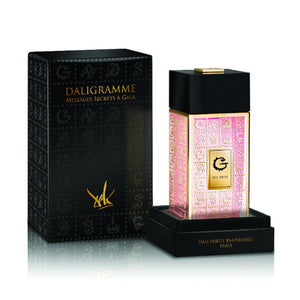 Dali Gramme Ma Muse EDP 100ml