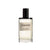 Ds & Durga Debaser 100ml