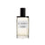 Ds & Durga El Cosmico 100ml