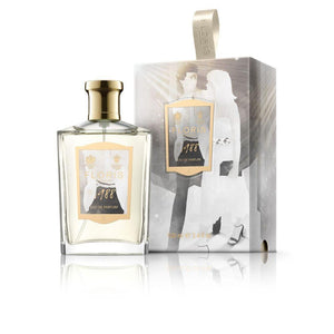 Floris 1988 EDP 100ml