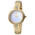 Just Cavalli Ladies Watch Stainless Steel