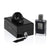 Black Phantom EDP 50ml