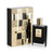 Woman In Gold EDP 50ml
