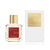 Baccarat Rouge 540 Scented Body Oil 70ml