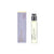 Amyris Homme EDT Travel Spray Refill 11ml
