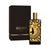Memo Moroccan Leather EDP 75ml