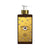 Memo Marfa Shower Gel 250ml