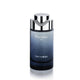 Marco Serussi Harmony Men EDT 100ml