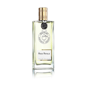 Rose Royale 100ml