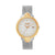 Versus Mouffetard Ladies Watch