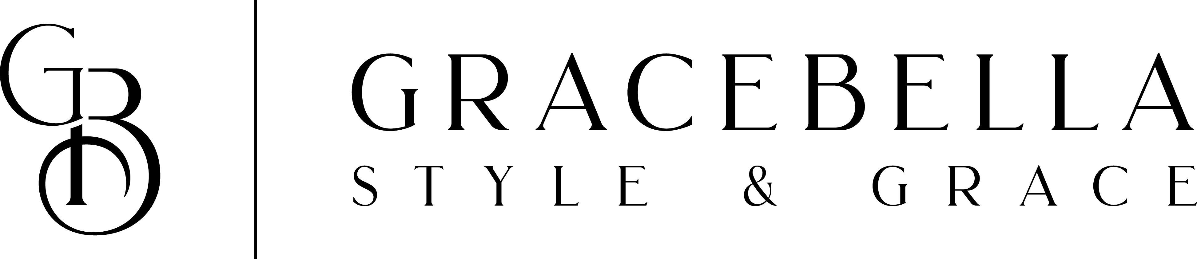 Shop GraceBella