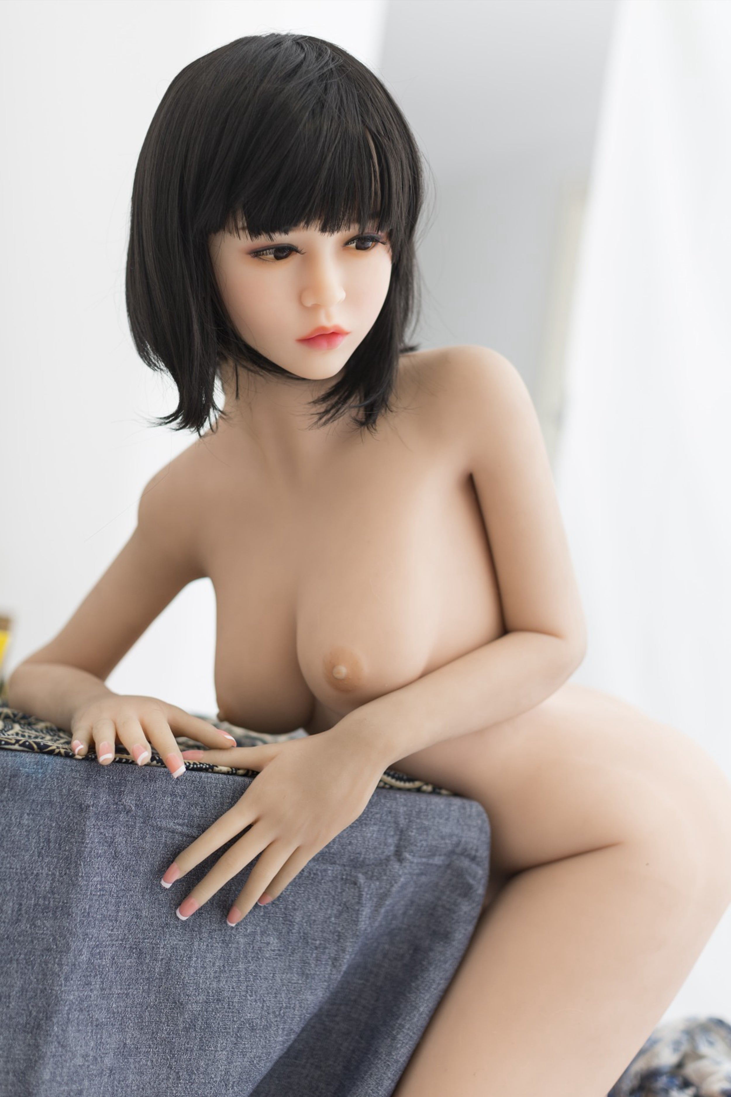 Japanese Sex Doll - Airi