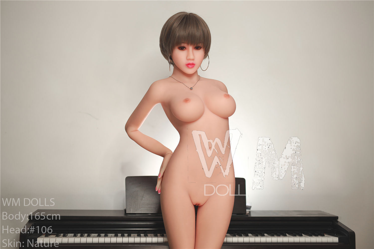 Japanese Sex Doll - Takara