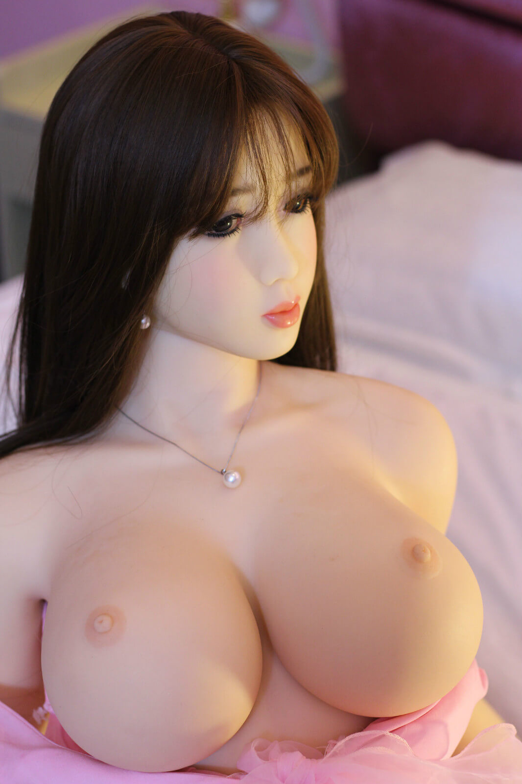 Thai Sex Doll - Aoy