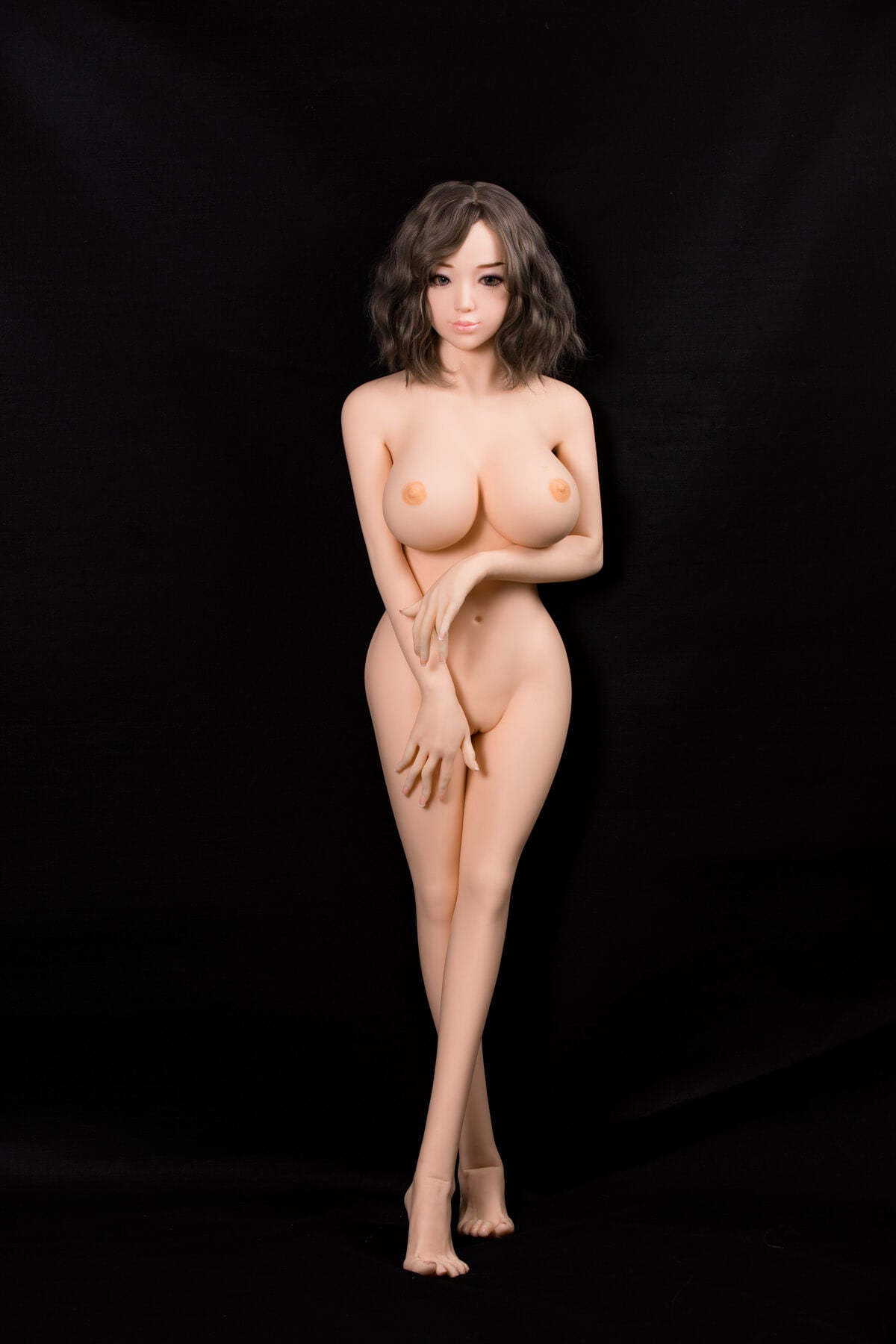 Thai Sex Doll - Sao
