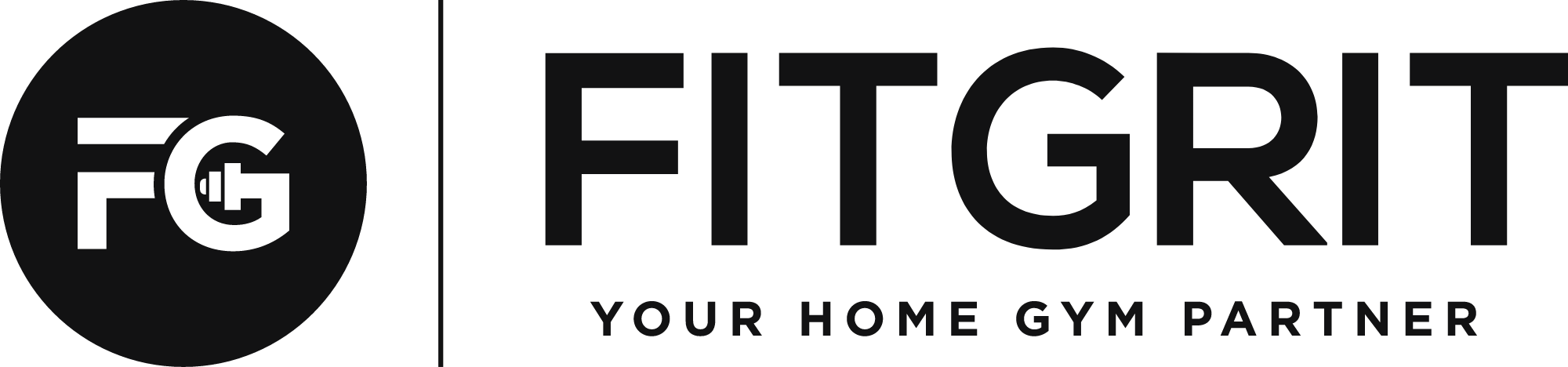 FitGrit by Cosmo Traders Inc.