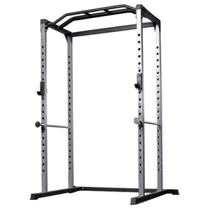 350KG Full Size Power Cage / Rack