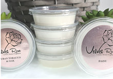Load image into Gallery viewer, 6 for £20 Luxury Scented Wax Melts - Velvet Rose Home