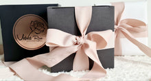 Load image into Gallery viewer, Home & Car ScentSation Gift Set - Velvet Rose Home